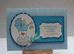 Babykarte 2