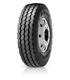 All position radial for on & off road operations All-position radial truck tyre for on & off road service. Designed primarily for free-rolling axle use in highly aggressive conditions.