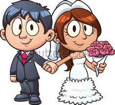 16 best bride and groom rocks images drawings brides the bride rh pinterest com