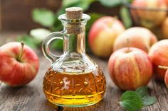 Apple cider vinegar has many powerful ingredients that helpful to provide many benefits at same time.Here How to Use Apple Cider Vinegar for Varicose Veins?