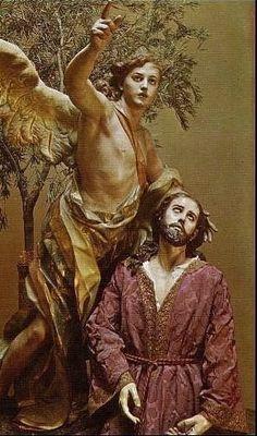 La Escultura Barroca usualmente son elaborados en bronce o marmol, en referencia a la Italiana predominan temas religiosos