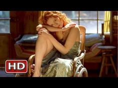 Need to see! RENOIR Movie Trailer (2013) - Set on the French Riviera in the summer of 1915, Jean Renoir son of the Impressionist painter, Pierre-Auguste, returns home to convalesce after being wounded in World War I. At his side is Andrée, a young woman who rejuvenates, enchants, and inspires both father and son.