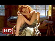RENOIR Movie Trailer (2013)  #movietrailer #movies #movieclips