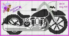 Filet Crochet Charts, Crochet Blanket Patterns, Baby Blanket Crochet, Cross Stitch Kits, Cross Stitch Designs, Cross Stitch Patterns, Pixel Drawing, Graph Paper, Plastic Canvas