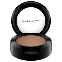 Veluxe Pearl Eyeshadow Woodwinked