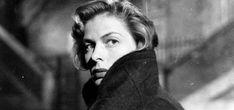 "100 anni fa nasceva Ingrid Bergman. Isabella Rossellini: ""Esempio di indipendenza"""