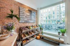 Venkel-Amsterdam_foodblog_eten-volgens-mij.jpg (686×457)