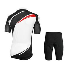 2016 Outdoor Sports Men's Short Sleeve Cycling Jersey * Find out more about the great product at the image link.