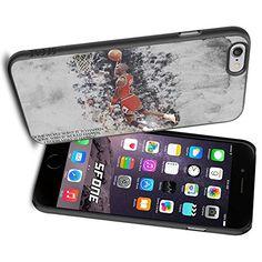 Michael Jordan Legend #1220 Basketball iPhone 6 (4.7) Case Protection Scratch Proof Soft Case Cover Protector SURIYAN http://www.amazon.com/dp/B00WNAH5QW/ref=cm_sw_r_pi_dp_ktOxvb1XHM8JJ