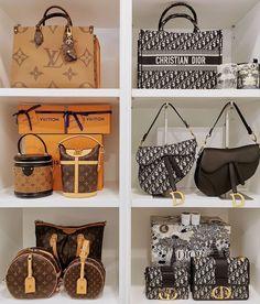 Hermes Handbags, Replica Handbags, Louis Vuitton Handbags, Purses And Handbags, Hermes Bags, Luxury Purses, Luxury Bags, Sacs Louis Vuiton, Cristian Dior