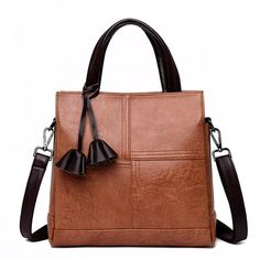 e1710a2363 Ladies Bags Designer Handbags Leather Cross-body Bags – Inspirational  Clothing and Accessories Ladies Bags