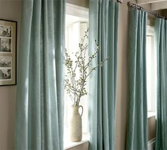 cool 66 Beautiful Curtain Styles for Your Living Room
