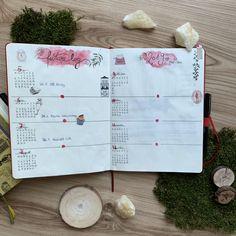 Futurelog moleskin xl mai 2019 My Journal, Bullet Journal, Moleskine, Filofax