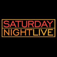 "Saturday Night Live Moving to Friday Time Slot and Keeping ""SNL"" Name: Now That's Fucking Hilarious"