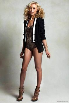 Legs Zohra Lampert naked (77 images) Paparazzi, Twitter, lingerie