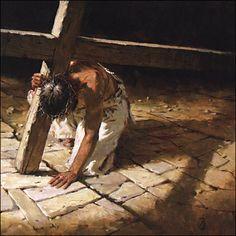 Salmos - Proverbios e passagens da Bíblia: Quem ama a sua vida, perdê-la-á, Evangelho segundo...