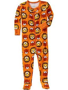 Patterned One-Piece Sleepers for Baby Baby Boy Clothes Sale, Baby Boy Outfits, Kids Pjs, Kids Pajamas, Old Navy, Pajama Pants, One Piece, Boys, Giveaway