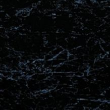 Beautiful and affordable with a Black background and Blue marble veins gives the Blue Black Craquele panels a distinctive look that will look great for years to come. Ideal for Bathrooms, Showers and Wet rooms the Blue black Craquele panel gives the look of real thing without the expense and hassle of fitting the real product. Bathroom Ceiling Panels, Bathroom Paneling, Shower Panels, Wet Rooms, Black Backgrounds, Showers, Marble, Touch, Warm