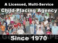 Pregnancy Unplanned Alpharetta GA, Adoption, Georgia AGAPE, 770-452-9995...: http://youtu.be/cp2l54svhAo