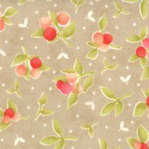 California Girl by Fig Tree Quilts for Moda Fabrics - Quilting Fabric - Sew Fabulous Quilt Shop