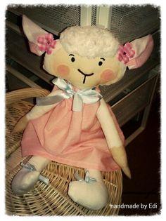 barany Hello Kitty, Teddy Bear, Toys, Fictional Characters, Animals, Art, Animales, Animaux, Kunst