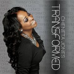 Found Be Like You by Cheneta Jones with Shazam, have a listen: http://www.shazam.com/discover/track/54026137