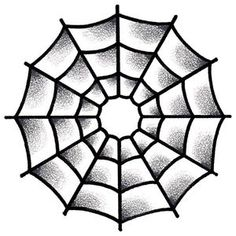 Spider Web - x Tattoo American Traditional, Traditional Tattoo Elbow, Traditional Tattoo Stencils, Traditional Tattoo Black And White, Traditional Tattoo Sketches, Traditional Tattoo Old School, Traditional Tattoo Design, Neo Traditional, Traditional Artwork
