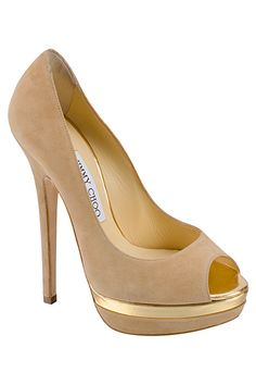 #Luv these #Choos | #Pinned by Fashionista-Princess-Jewelry.com