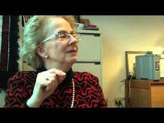 dr. denise faustman Wendy's Diabetic Menu