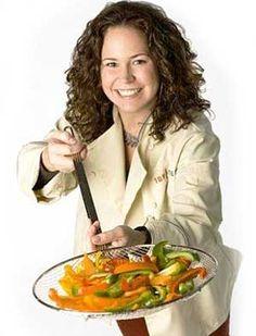 best diabetic recipes