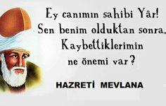 Sevgi Sözleri.