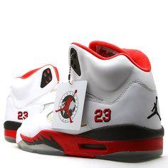 2241d14a8742 23 Amazing Air Jordan XIII images