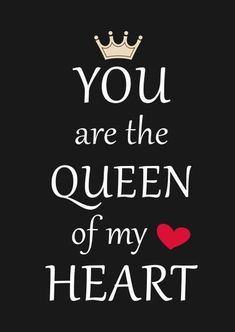 Happy valentines day greetings for her. #ILoveYouQuotes #RelationshipQuotes