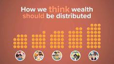 79 Health Wealth Inequalities Ideas Inequality Health Wealth