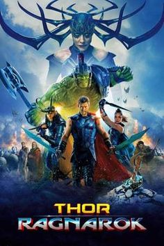 A gallery of Thor: Ragnarok publicity stills and other photos. Featuring Chris Hemsworth, Tessa Thompson, Cate Blanchett, Mark Ruffalo and others. Streaming Movies, Hd Movies, Movies To Watch, Movies Online, Hd Streaming, Movie Film, 2017 Movies, Film Watch, Art Watch