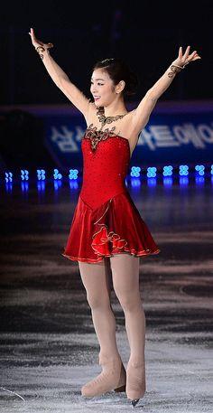 All That Skate 2014 / Figure Skating Queen YUNA KIM카지노사이트카지노사이트카지노사이트카지노사이트카지노사이트카지노사이트카지노사이트카지노사이트카지노사이트카지노사이트