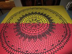 Ravelry: Project Gallery for Lilytopia Shawl pattern by Sharon Silverman