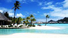 bing free travel images - Bing images