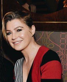 Ellen Ellen Pompeo, Greys Anatomy, Actresses, Mom, Beautiful, Female Actresses, Grey's Anatomy, Mothers