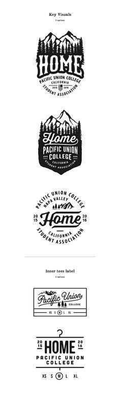 Pacific Union College, Napa Valley, California