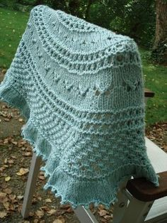 free pattern by rae