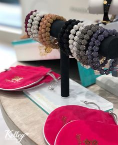 Does someone you know love Rustic Cuff? 💝 Shop our wide selection in store, of Rustic Cuff bracelets, including a recent restock of the best selling Emerson Bracelets! Visit us at Kelley Jewelers today - We are open Monday through Saturdays, from to Rustic Cuff, Emerson, Cuff Bracelets, Jewels, Store, Bijoux, Storage, Gemstones, Jewlery