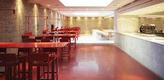 Buco Nero #restaurant #stockholm