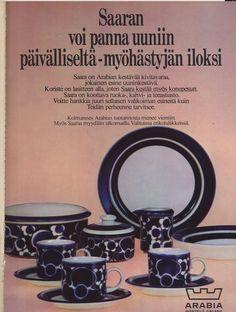 1971 Finland, Ads, China, Retro, Vintage, Design, Vintage Comics, Retro Illustration