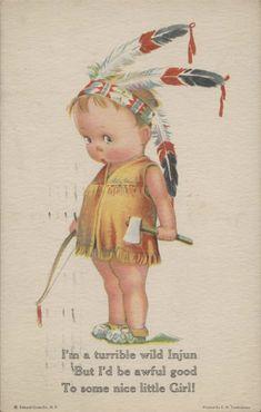 Illustrations de Charles Twelvetrees