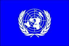 अफगानिसतान तालिबान को गैरकानूनी स्नेत्नों से धन की आपूर्ति