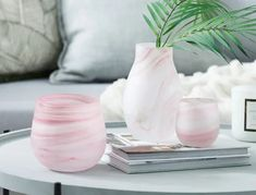 Discover our range of beautiful decorative ceramic and glass vases online or in-store. Shop the range and complete your room with these elegant vases. Ceramic Pots, Ceramic Decor, Hampton Beach, Beds Online, Vases Decor, The Hamptons, Glass Vase, Wedding Decorations, Presentation