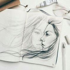 """11.2k Likes, 104 Comments - ART 
