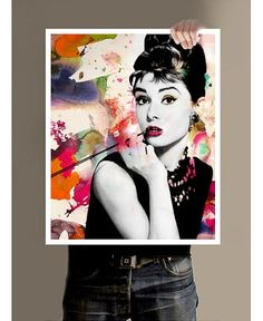 Get Arty: De-blah your pad with these wall hangings on www.ddgdaily.com