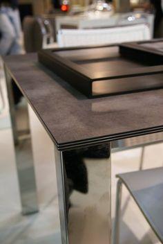 Stratificato HPL - Abet Laminati Table, Furniture, Home Decor, Decoration Home, Room Decor, Tables, Home Furnishings, Home Interior Design, Desk